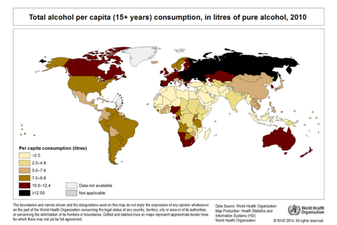 Global_consumption_percapita_2010