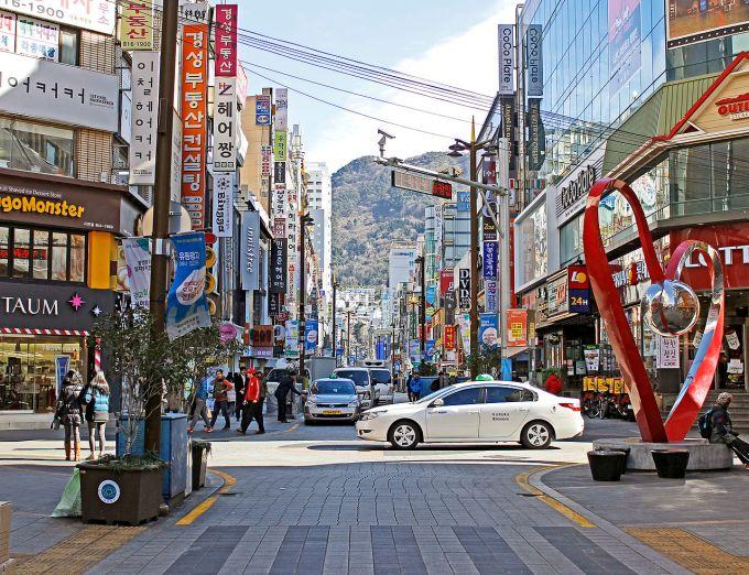 seomyeon_street
