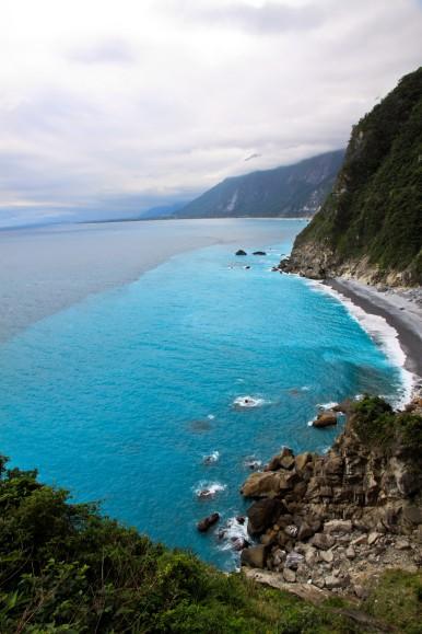 7690980648-taiwan-yin-yang-ocean