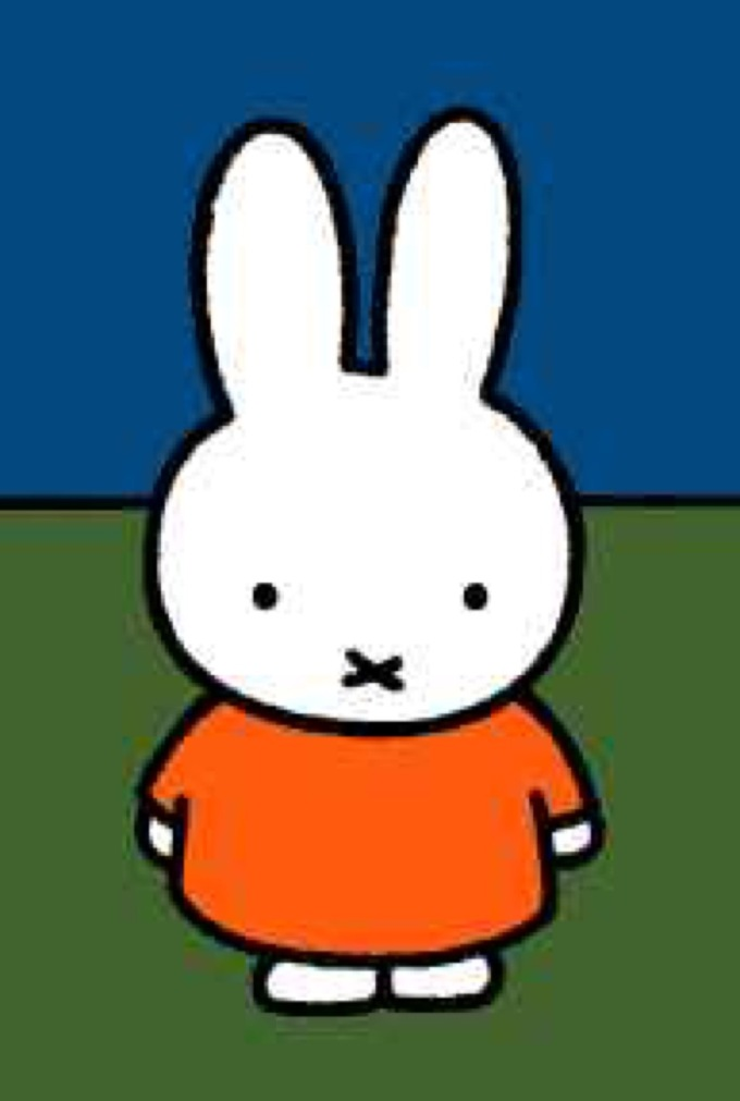 miffy_by_dick_bruna